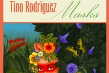 Tino Rodriguez Artist Collection/ Pomegranate Publishers